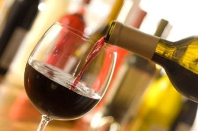 wijnglas_inschenken