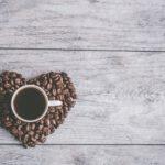 Tips voor het maken van de beste koffie