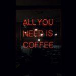 Koffie en Thee, hier de beste online winkel