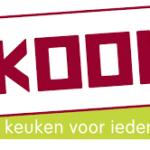 De verschillende keukens Alkmaar